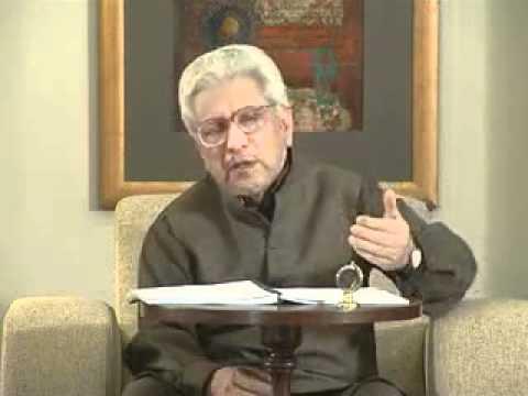 Surah Al-Imran part 17 (verse Surah Aal e Imran 144 - 152) - Javed Ahmed Ghamidi