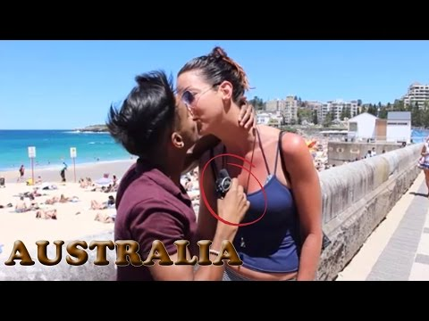 4 Tips to Date Australian Girls | Dating Life Hacks | AUSTRALIA