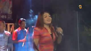 Nyusubi Weteng Voc. Devi Baya LIA NADA Live Pamulihan 27 Maret 2019.mp3