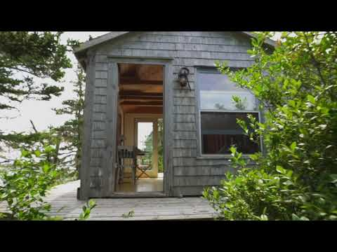 Long Cove Nova Scotia Property For Sale 2020