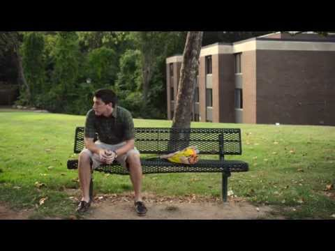 Blind Date -[short film] 2015 from YouTube · Duration:  5 minutes 6 seconds