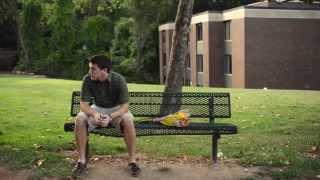 Blind Date (Short Film)