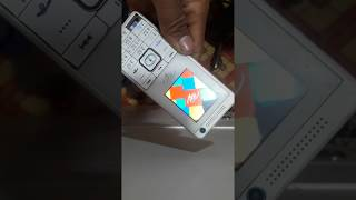 How to install software in itel 2180 with flash tool
