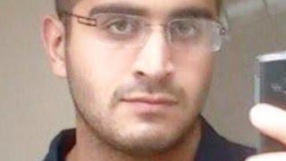 Officials: FBI had investigated Orlando gunman