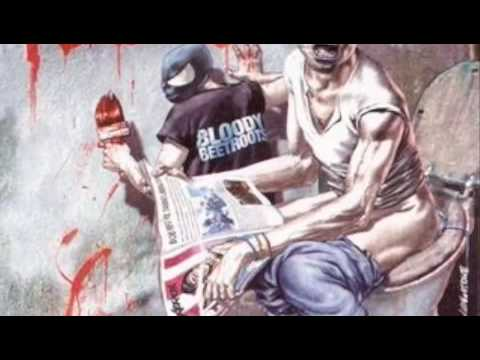the-bloody-beetroots-little-stars-feat-vicarious-bliss-nickperri