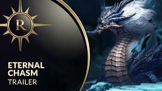 Revelation Online - Eternal Chasm Trailer