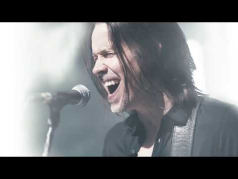 Alter Bridge: Wouldn't You Rather (Official Video)