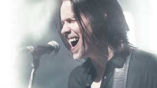 Download Alter Bridge: Wouldn't You Rather (Official Video)