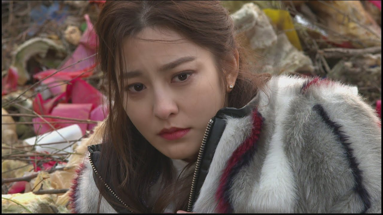 Download [My daughter gumsawall] 내 딸, 금사월 - Park Se young,  Arriving on the accident scene 20160109