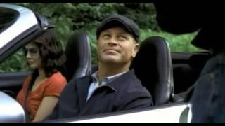 Download Video Kráčející skála (2004) - trailer MP3 3GP MP4