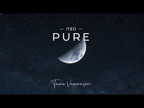 ກອດ   Pure - Tanu Vannasin [ Official Audio ]