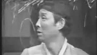 서영춘 TV1