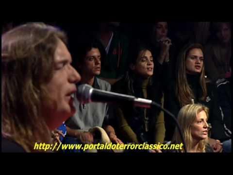 Radio Taxi: ao Vivo 2005