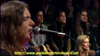 Video Radio Taxi: ao Vivo 2005 download MP3, 3GP, MP4, WEBM, AVI, FLV Oktober 2018