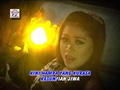 Lilin Herlina - Kesunyian Jiwa [OFFICIAL} #Music#