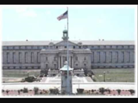 Top 10 Most Notorious Prisons in America w/ Famous Inmates from each