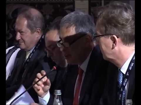 """3.2 Shipping and the Law 2015 - Session """"Shipping and the Law"""": Francesco S. Lauro"""
