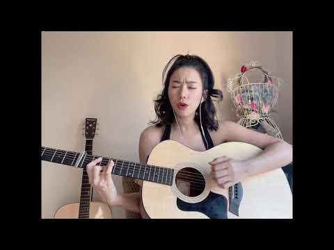 Like I'm Gonna Lose You – Meghan Trainor ft. John Legend ( Cover by Jorjee )