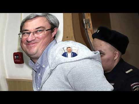 8 самых громких коррупционных скандалов в России
