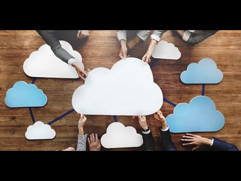 Law Office in the Cloud