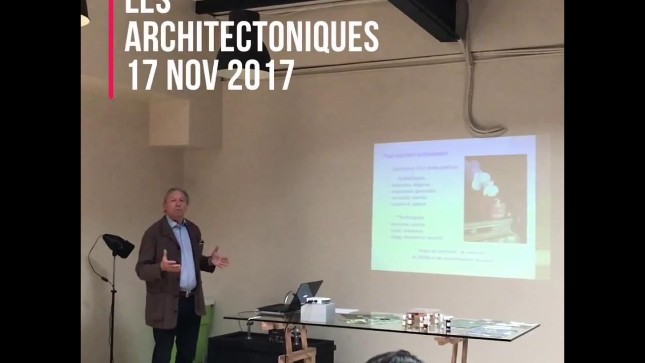 Thermaluxe Architectoniqueslt; Architectoniqueslt; Architectoniqueslt; Thermaluxe Les Thermaluxe Les Les Thermaluxe Thermaluxe Architectoniqueslt; Architectoniqueslt; Les Les TuK5lJ3F1c
