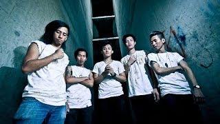 LASTHOPER - Slum ft. Khong71 (PP Dreams Cover) [Official Music Video]