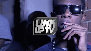 Stoner x SB - No Help [Music Video] | Link Up TV