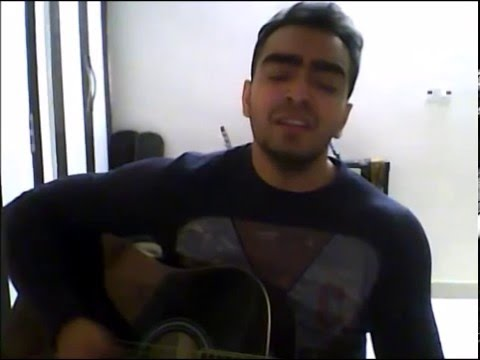 Mere Mehboob (Unplugged Version by Khwaab)