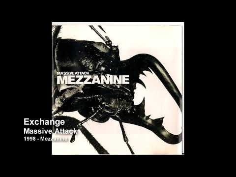 Massive Attack  Exchange