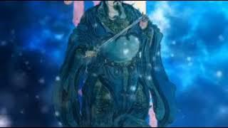 Xuan Tian Shang Di Bao En Bao Gao