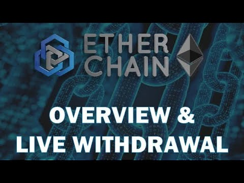 ether-chain-|-intelligently-designed-smart-contract-|-full-review-|-+-live-withdrawal