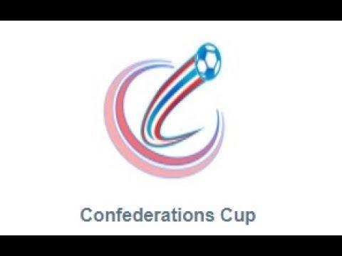 Belarus   Peru   iFVPA Confederations Cup 2018   Group stage