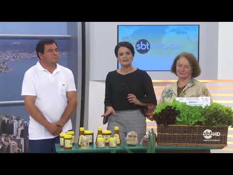 Santa Catarina lança campanha de incentivo a compra de produtos catarinenses