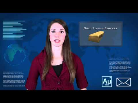4. what is the difference between relative dating and radiometric dating