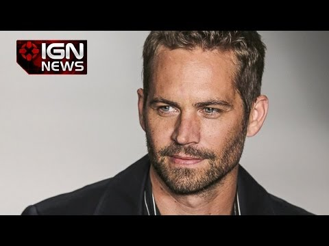 IGN News - Universal Suspends Production on Fast & Furious 7