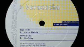 veracocha-carte blanche (ferry corsten and vincent de moor)