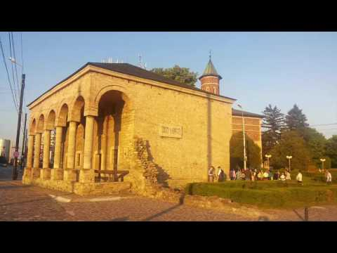 Iași - 21.05.2016 - Hangariada  ...