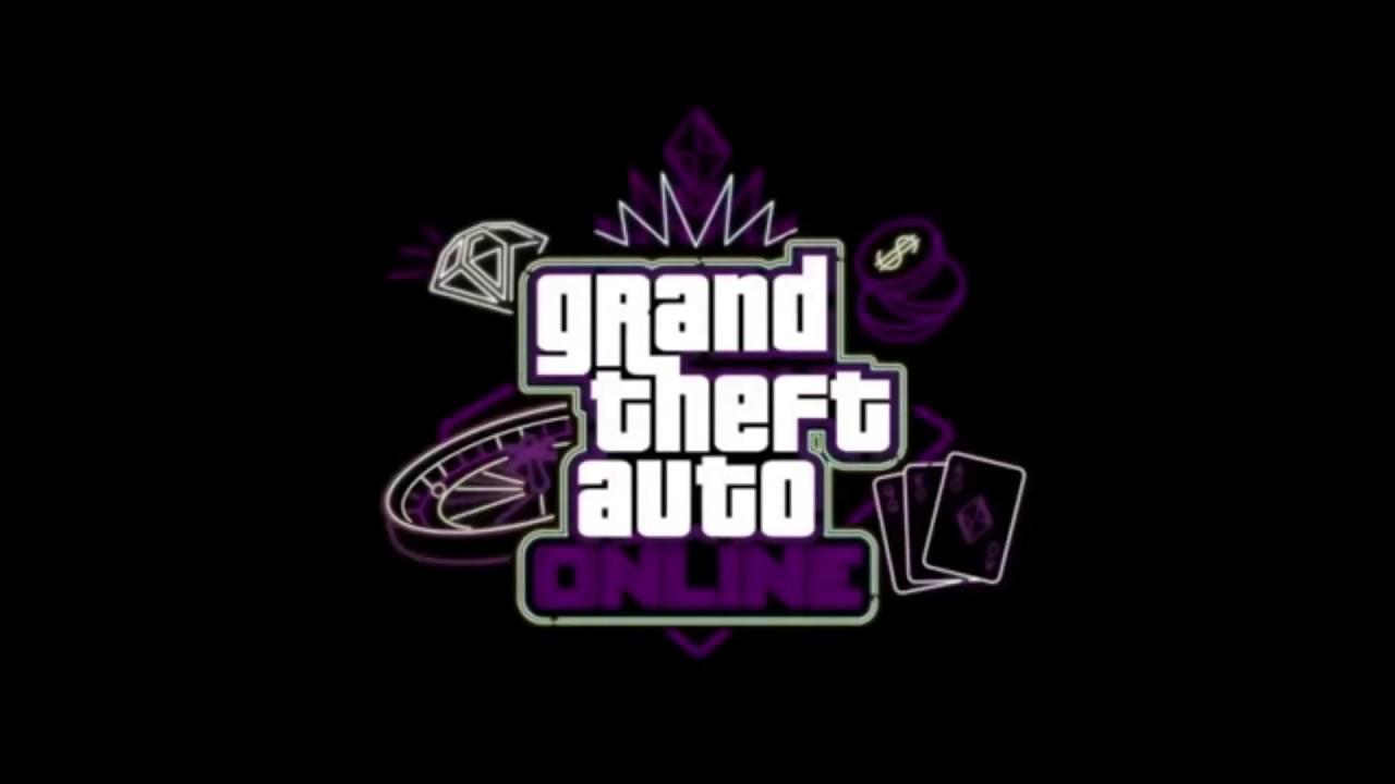 GTA ONLINE: Diamond Casino DLC Trailer 2019 | FawazHDGamer