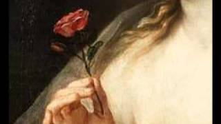 Sweeter than roses (Purcell) - Andreas Scholl