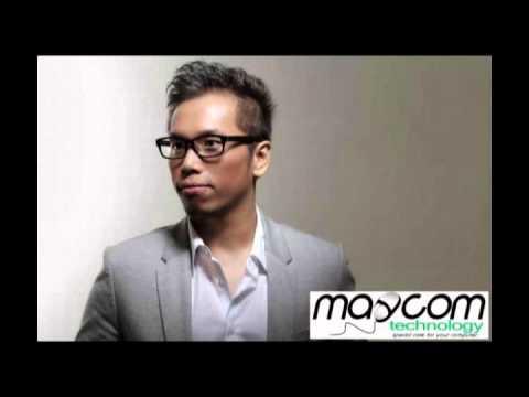 Sammy Simorangkir - Kau Seputih Melati (Feat. Dian PP)