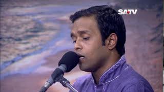premer nam bedona she kotha bujhini age modern song by joyanta acharjee