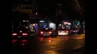 Lost souls Car Club. video-2
