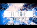 Download Hard Bouncing 808 Wavy Type Trap Beat Rap Instrumental 'Future'   Retnik & Chuki Beats MP3 song and Music Video