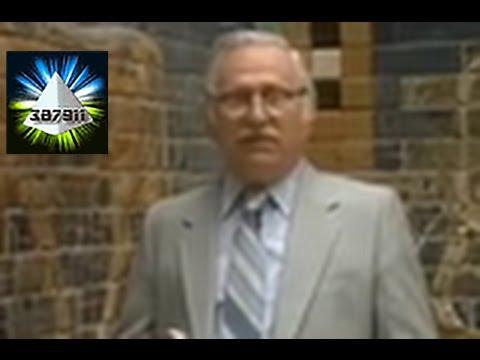 Genesis Revisited 🌎 Zecharia Sitchin Niburu Sumerian Anunnaki Mars Planet X 👽 Phenomenon TV Show 1