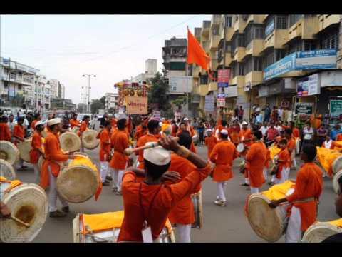 || गणराज्य वाद्य पथक || ganarajya vadya pathak