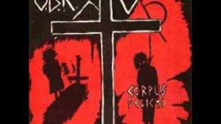 U.B.R. - Harmonija 1983-1985 ( Complete)