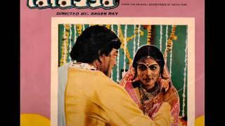 Video Vani Jayaram & Chitta Jena sings..''Jhuli Jhuli Khele Doli....'' in Odia Movie ''Tapasya''(1978) download MP3, 3GP, MP4, WEBM, AVI, FLV November 2017