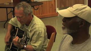Gene McDaniels Sings A Hundred Pounds of Clay 2010