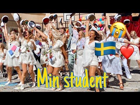 MIN STUDENT!!!!!!!!!!!!! 😭