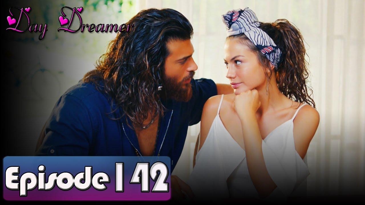 Download Day Dreamer | Early Bird in Hindi-Urdu Episode 142 | Erkenci Kus | Turkish Dramas